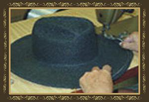 montecarlo hats