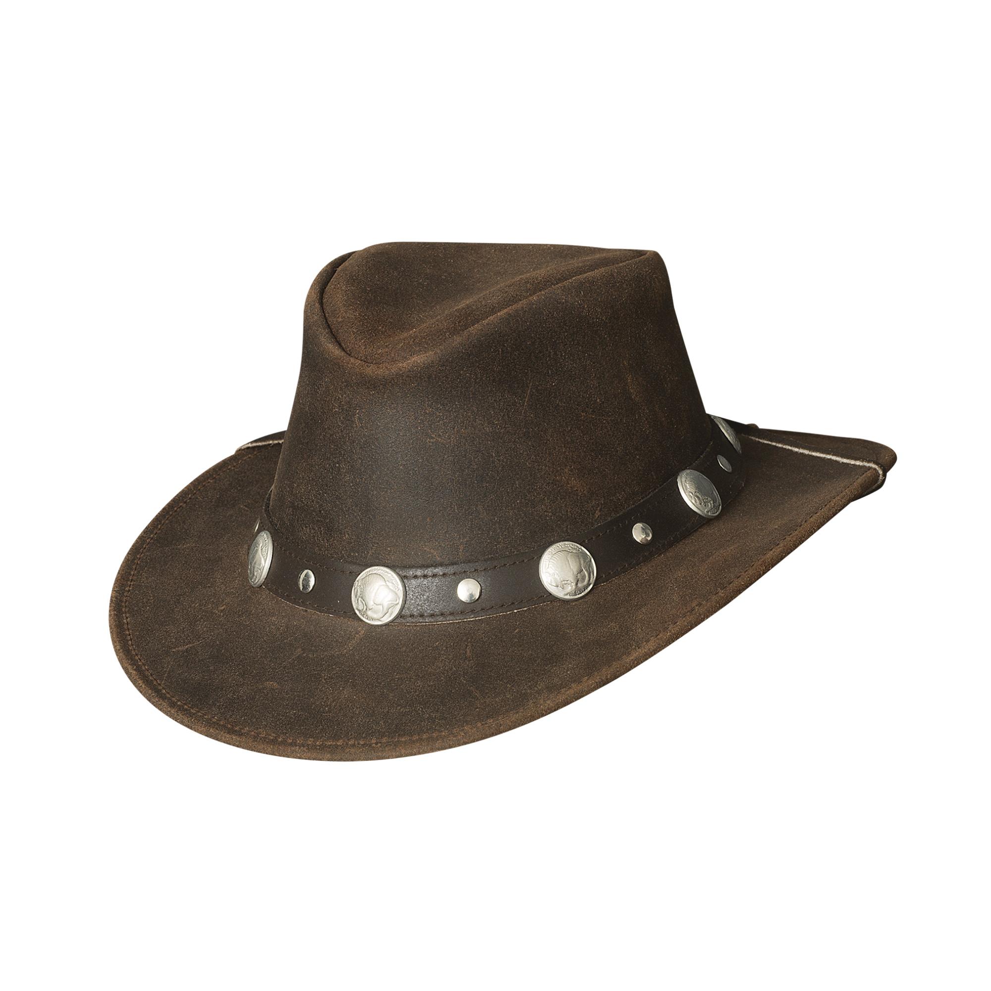 d043d1b8b ARAPAHOE | BULLHIDE HATS