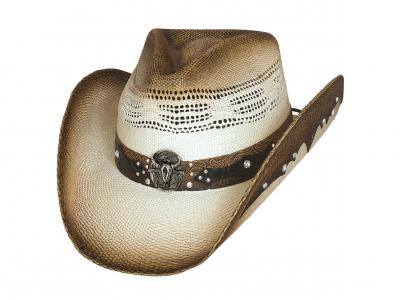 75a36df8 Run a Muck Straw Collection | BULLHIDE HATS